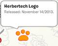 Thumbnail for version as of 22:21, November 16, 2013