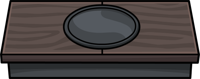 File:Furniture Icons 923.png