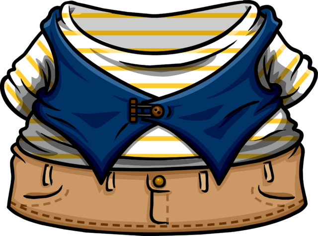 File:Marine Vest Outfit icon.png