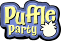 Puffle Party 2012 NEW LOGO.png