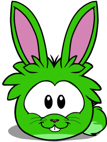 File:Puffle green1012 igloo.png
