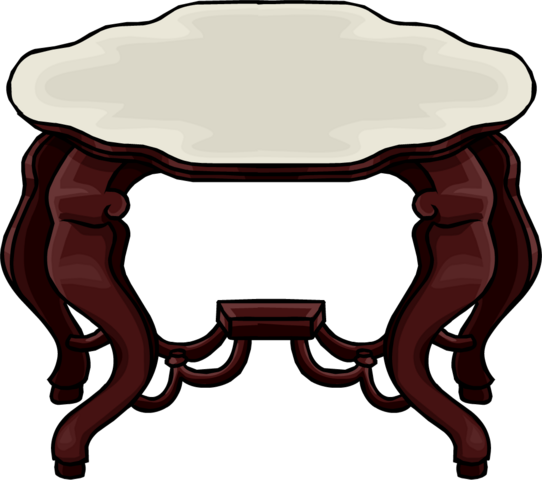 File:Regal Table icon.png