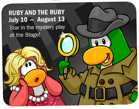 File:Ruby and the Ruby ad 2.PNG