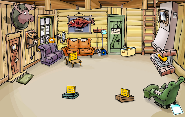 File:Ski Lodge orange puffle.png