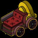 Tinker Train Car sprite 001