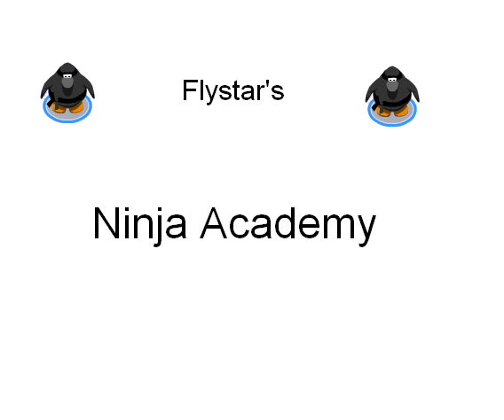 File:Flystar's Ninja.PNG