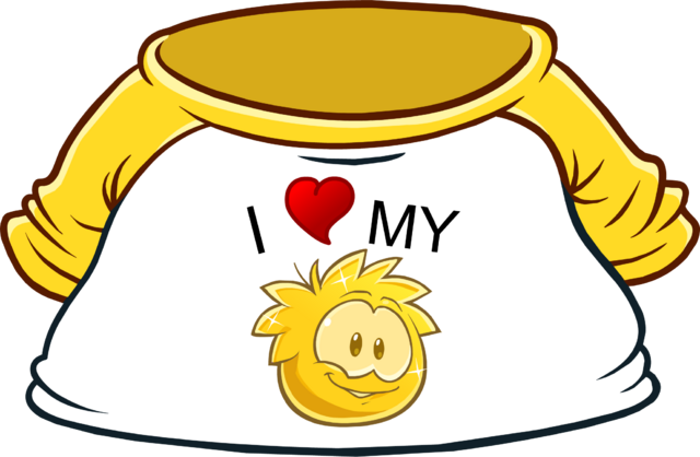 File:I Heart My Gold Puffle1.png