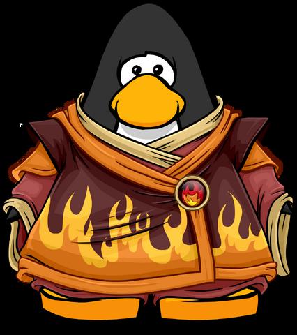 File:Magma Coat PC.png