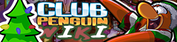 File:Club Penguin Wiki Submittion 2.png