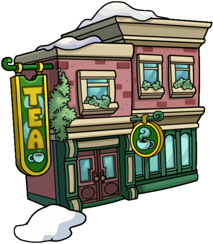 File:Coffee Shop Muppets World Tour exterior.png