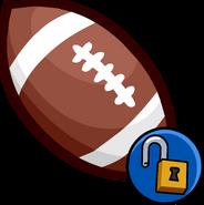FootballItemUnlockableIcon