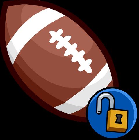 File:FootballItemUnlockableIcon.png