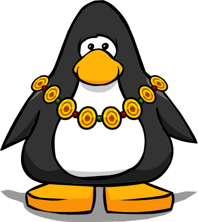 File:Gold Chain on Player Card.png