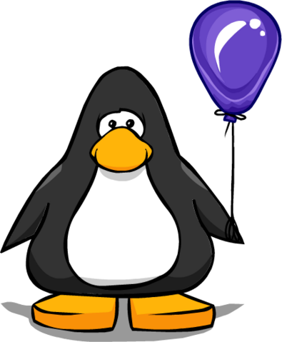 File:Grape Balloon from a Player Card.png