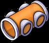 Long Window Tube sprite 009