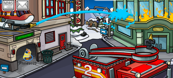 File:Phineas99 Firefighter3.png