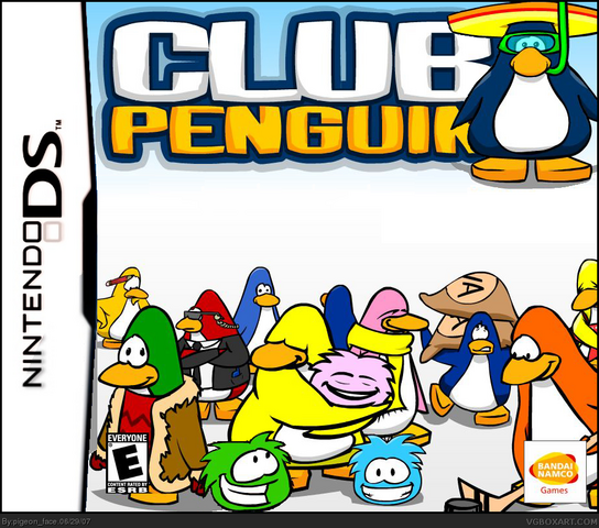 File:8811 club penguin-orig.png