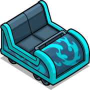 Blue Coaster Cart sprite 005
