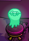 File:Light Green Ghost 3.png