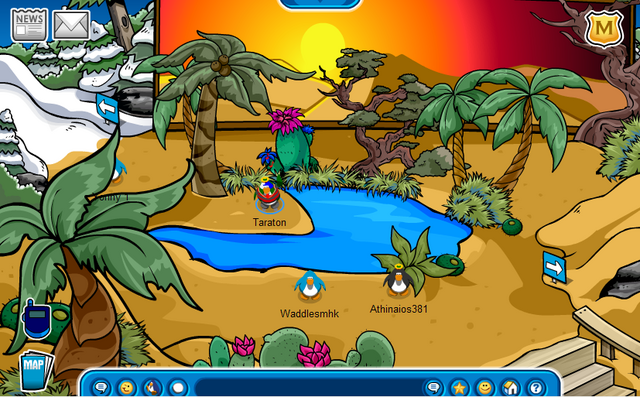 File:Mexican party 2009 Forest.png