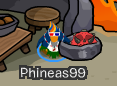 File:Phineas99PebblesPic5.png