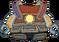 Protobot Costume icon