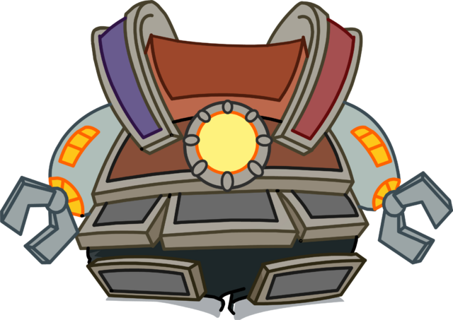 File:Protobot Costume icon.png