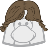 The Skywalker icon
