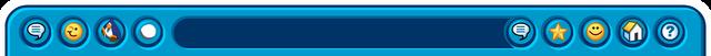 File:Toolbar 2007-2011.png