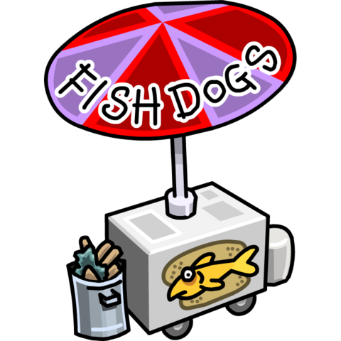 File:Fish Dogs Stand Stadium.png