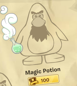 File:MagicPotion.png