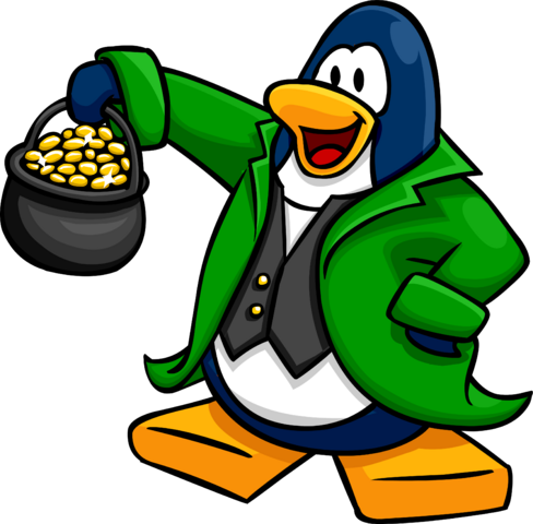 File:Penguin Style Mar 2008 2.png