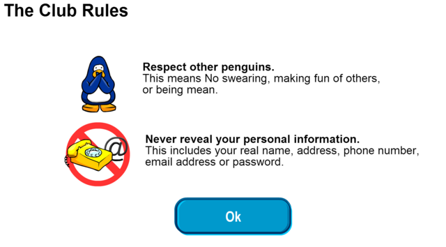 File:RegistrationCPRules.png