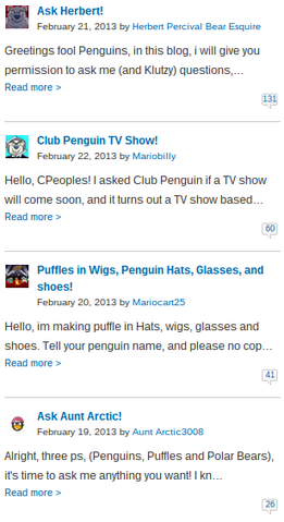 File:Screenshot 2013-02-24 at 14.41.51.png