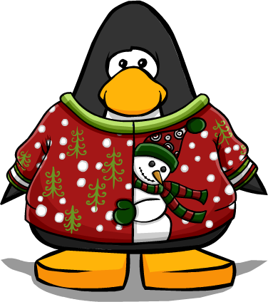 File:SillySnowmanSweaterPC.png