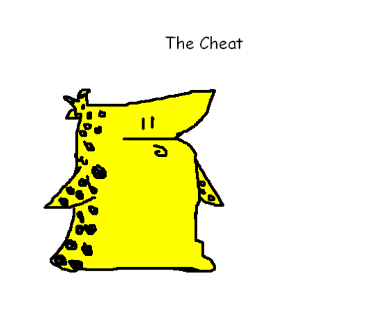 File:The Cheat drawing.PNG