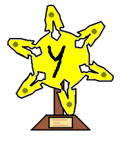 File:Yellow Team Award.PNG