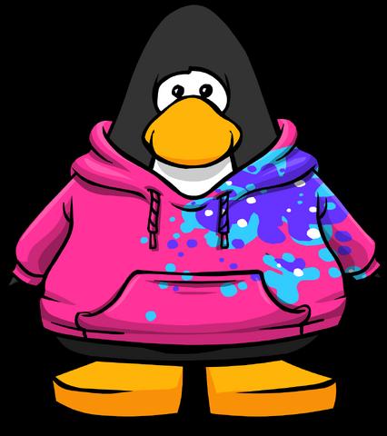 File:Clothing Item 4514 player card Custom Hoodie.png