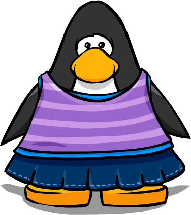 File:Clothing Layered Lavender Outfit player card.png