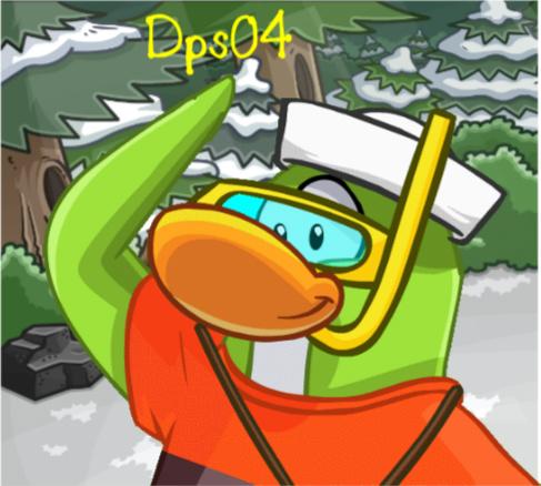File:Dps icon!!!.jpg