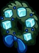 Ice Cube Wreath sprite 001
