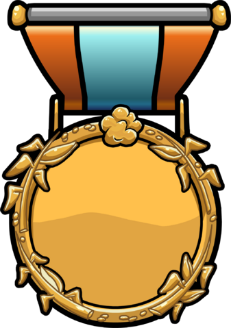 File:Mission11Medal.png