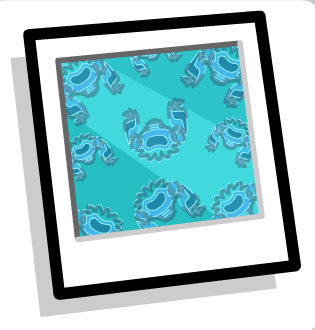 File:O'blaster-bg-icon.PNG