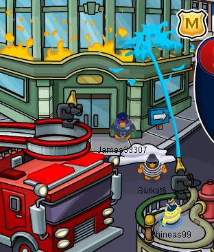 File:Phineas99 Firefighter.png