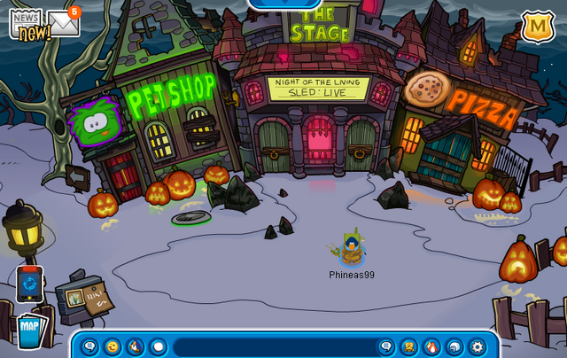 File:Plaza (Halloween Party 2012).png