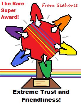 File:Rare Super Award Seahorse.jpg