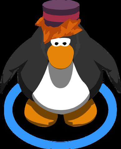 File:Bellhop Hat in-game.png