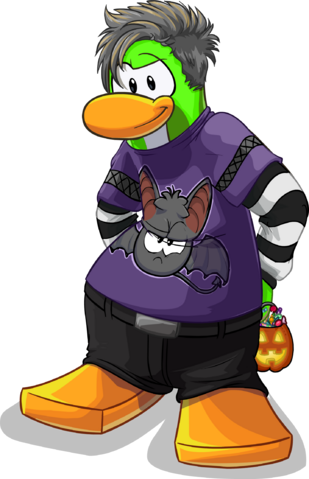 File:JWPengie Halloween Custom.png