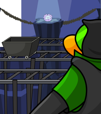 File:Puffle Rescue- Underground card image.png