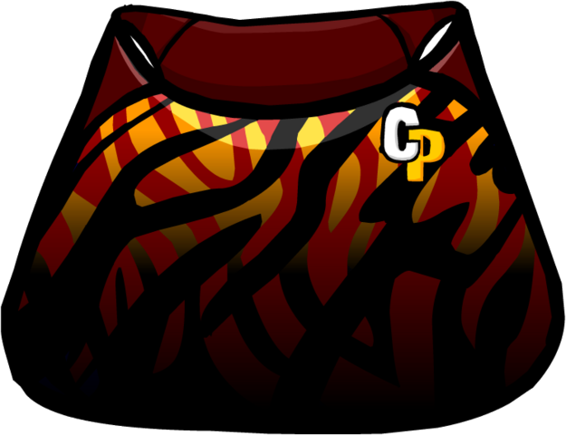 File:Racing Swimsuit.png